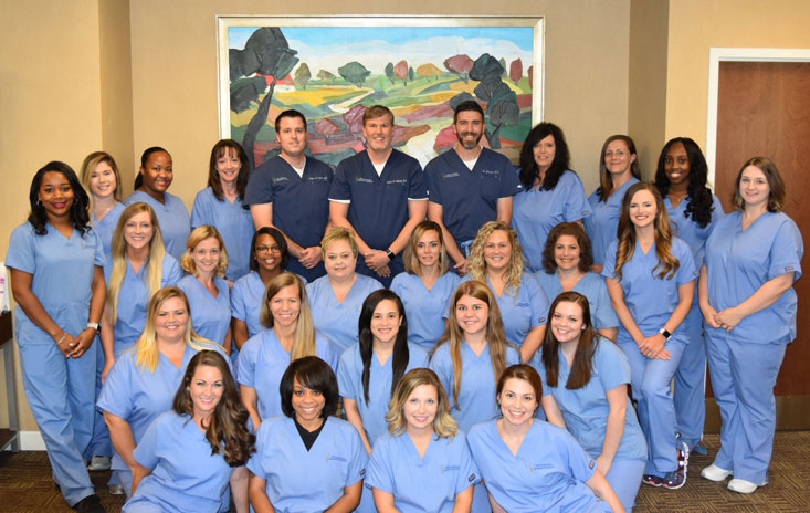 Dermatology Specialists of Augusta - Medical, Surgical and Cosmetic Dermatology